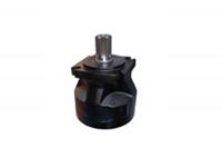 ZD80液压制动器