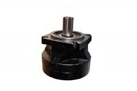ZD100液压制动器